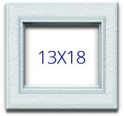 Fotokaders 13x18