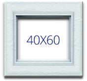 Foto 40x60