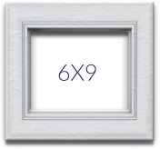 Fotolijsten van 6x9