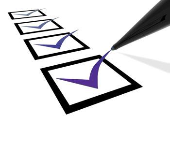 Checklist waar op letten bij aanschaf fotokader