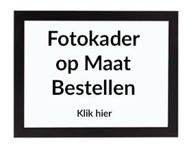Fotokader - Op Maat