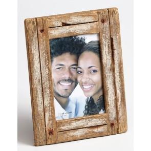Fotokader - Portret
