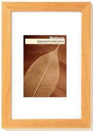 Fotokader Natura 40x60 Berk