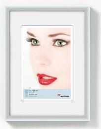 Fotokader Galeria 24x30 Wit