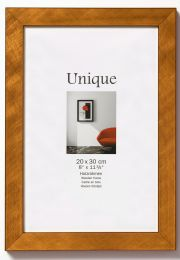 Fotokader Unique5 30x45 Koper