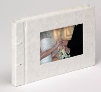 Album Wedding Rose