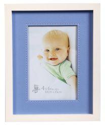 Fotolijst Baby Blue