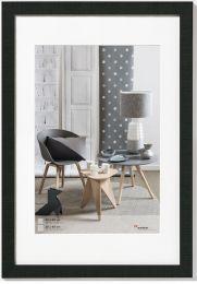 Fotokader Home 50x70 Zwart