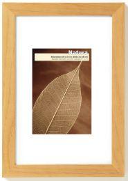 Houten fotokader Natura Beuk