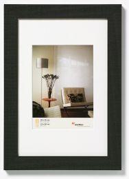 Fotokader Homme 40x50 Zwart