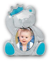 Fotokader Baby Prince