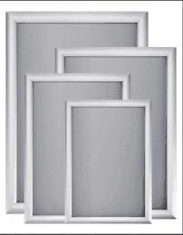Klikkader A3 (29,7x42 cm)