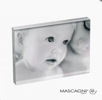 Fotokader Mascani 10x15 cm