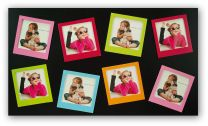 Multi-Fotokader Teulada 8 x 10x10
