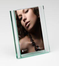 Portretkader Stella Glas 10x15