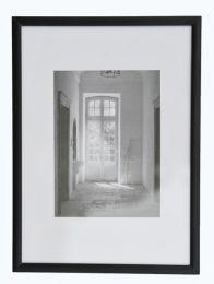 Fotokader Trendline 21X29,7(DIN A4) Zwart